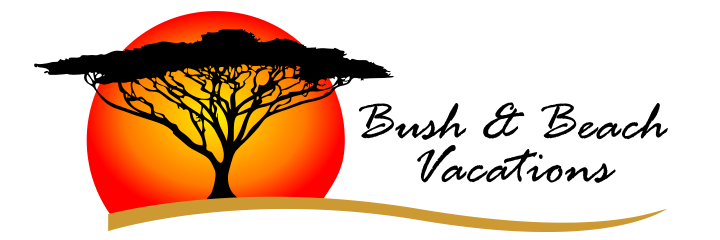 Bush & Beach Vacations