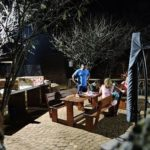 Family retreat in Mpumalanga: R1500 for 2 nights